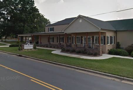 powles funeral home rockwell nc funeral zone