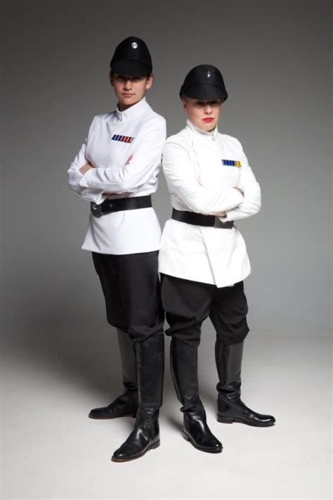 bureau wars cos welcome to the imperial security bureau wars
