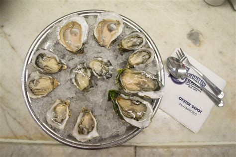 kevin sancimino from swan oyster depot shares grilling tips and the best types of oysters to bbq
