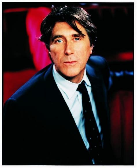 lyrics bryan ferry bryan ferry pictures metrolyrics
