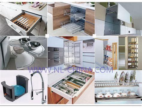 Solid Wood Kitchen Cabinets Made In Usa Solid Wood Kitchen Cabinets Made In Usa A Discussion Of Kitchen Wood Cabinets Home And Cabinet