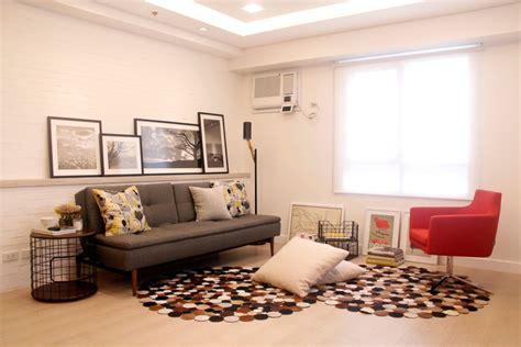 hot interior designers decoratingspecial com philippine interior design decoratingspecial com