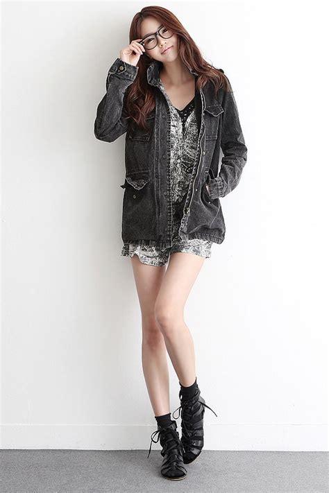 Syal Selendang Fashion Korean Style 74 466 best images about asian on korean model asian and ulzzang makeup