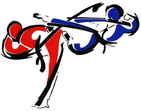 Tshirt Taekwondo Kick Logo Baam logos taekwondo buscar con tkd