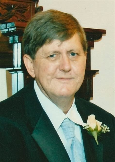 larry goodman obituary raleigh carolina