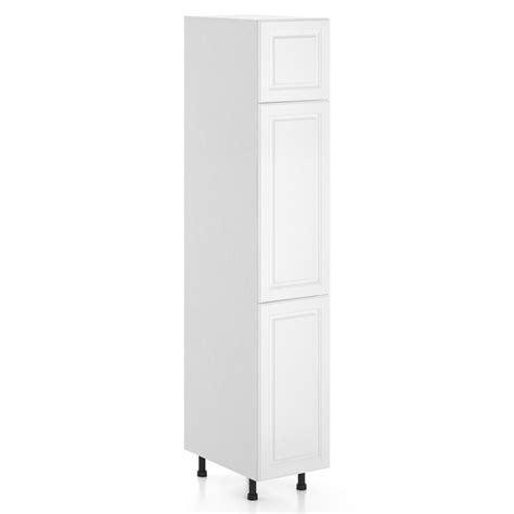 reno depot kitchen cabinets pantry kitchen cabinet with 3 doors quot aviso quot 15 quot r 233 no