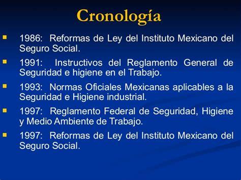 ley del trabajo en venezuela y la seguridad y salud laboral historia de seguridad industrial y estadistica
