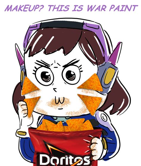 Dva Memes - d va suiting up gremlin d va know your meme