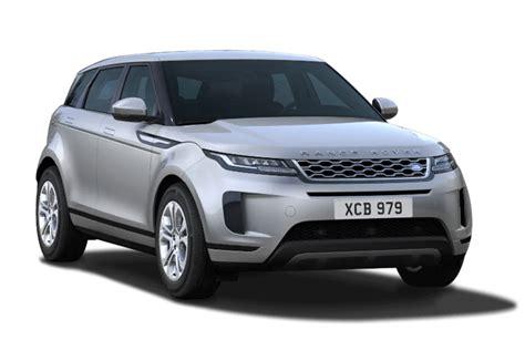 range rover evoque signature carplus