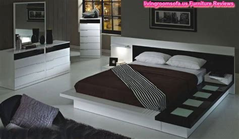 Luxury Master Bedroom Furniture Made In Italy Bedroom Furniture Made In Italy