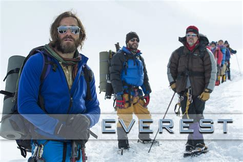 movie poster for the epic of everest flicks new everest trailer poster and photos filmofilia