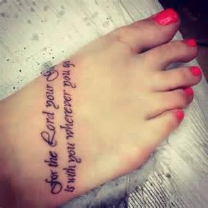 bible verse tattoos on wrist community post 30 inspirational bible verse tattoos on