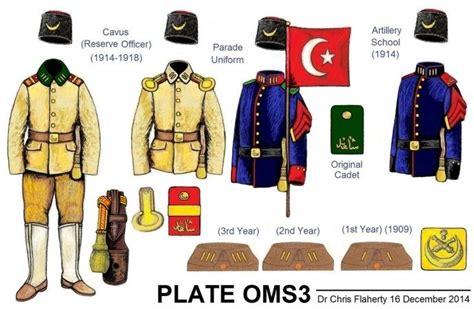 ww1 ottoman uniform 56 best arab revolt images on pinterest history middle