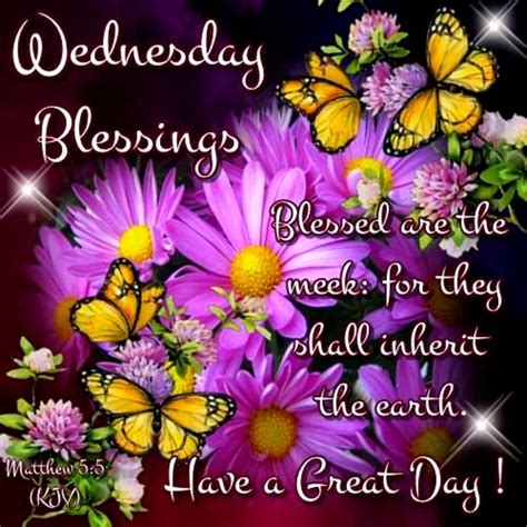 images quotes wednesday blessings religious image quote pictures photos