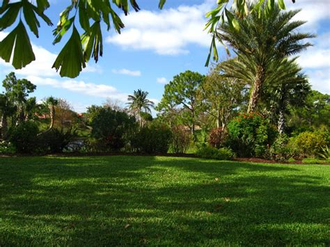 Mounts Botanical Garden 040 West Palm Botanical Garden