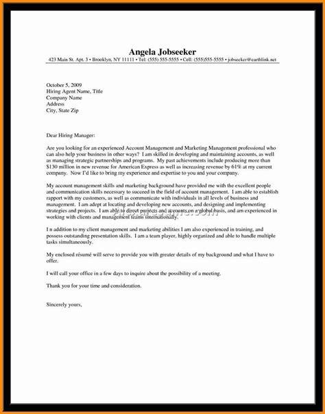 Business Cover Letter With Attachment application letter with attached resume 28 images