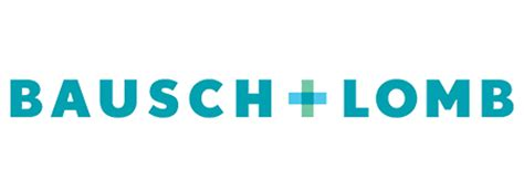 bausch + lomb rebate for vsp members up to $110