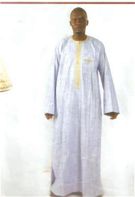 mode senegalaise 2016 homme