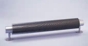 Runtal Electric Radiators Flow Form Radiators From Runtal America Hydronic