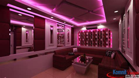 living room karaoke blind a karaoke favourite what 39 s on dubai purple ktv room interior design