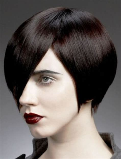 Bob Hairstyles For Black 2017 by 22 Amazing Bob Haircuts And Hairstyles For 2017 2018