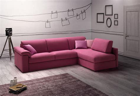 catalogo samoa divani arredinterni meroni divano divani