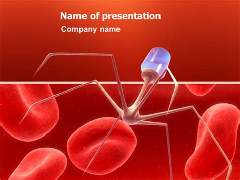 ppt templates for nanotechnology nanotechnology powerpoint templates and backgrounds for