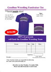apparel goodhue wrestling