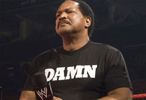 Ron Simmons Damn Meme - kevin johnson is a scumbag page 3 sports hip hop