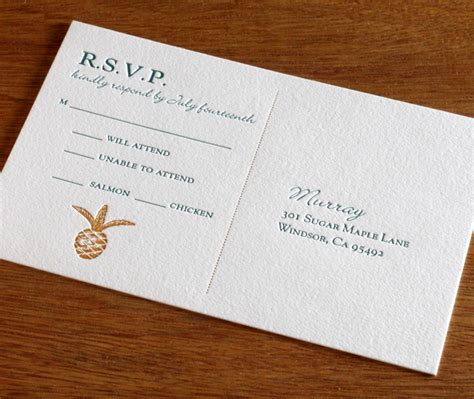 Wedding Card Unable To Attend by Wedding Invitation Unable To Attend Wording Cogimbo Us