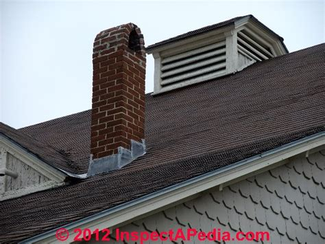 Home Designer Pro Chimney Chimney Cap Chimney Cap Crown Choices Installation