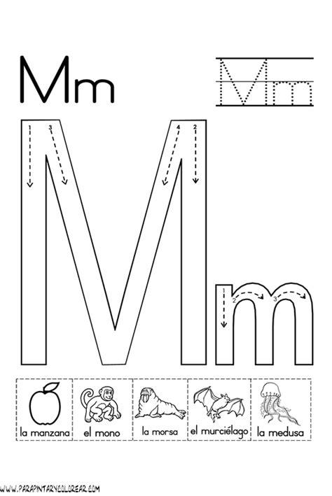 el abecedario dibujos para colorear ciclo escolar el abecedario dibujos para colorear ciclo escolar