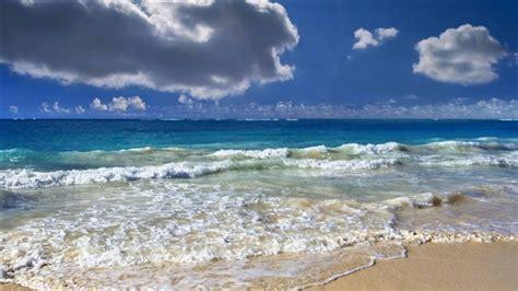 beach wallpaper for macbook air free beach mac wallpapers imac wallpapers retina macbook