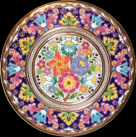 Decorative Platters by Pin By Krupp On Ceramic And Plates