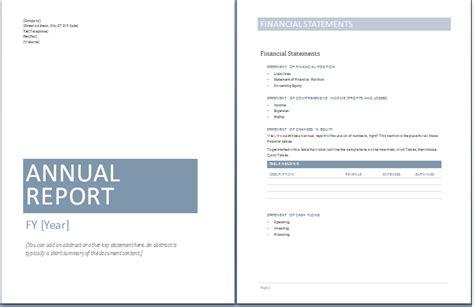 microsoft business template free microsoft word report templates free sanjonmotel
