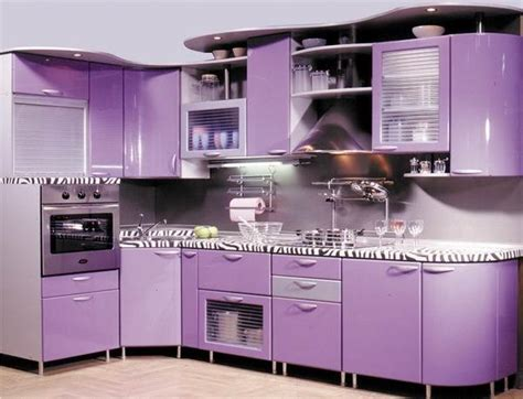 purple cabinets kitchen 1000 ideas about purple kitchen cabinets on pinterest