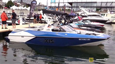 axis boats youtube 2017 axis a22 wake boat walkaround 2017 montreal in