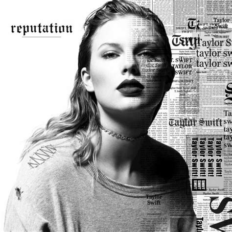 taylor swift end game genre taylor swift end game reviews album of the year