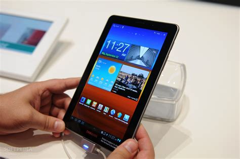 Tablet Mito 7 Inchi Price Of Galaxy Tab 7 7 In Scandinavian Countries Emerge