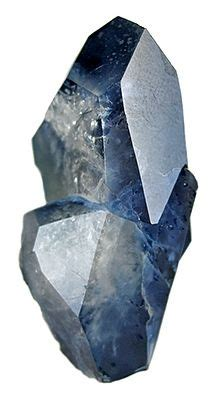 benitoite star of david 25 best ideas about silicate minerals on pinterest