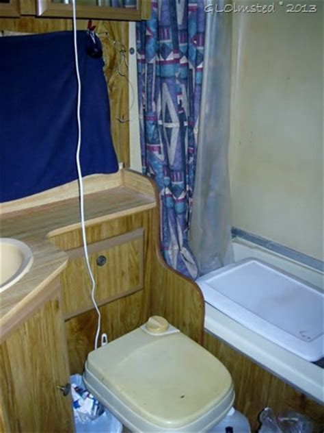 rv with bathtub 5th wheel rv with bathtub autos post