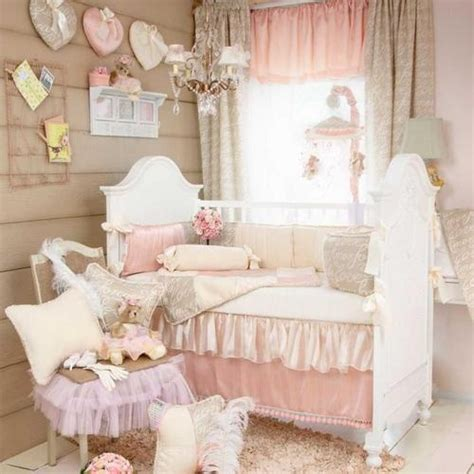 Plain White Crib Skirt 3p light pink white plain ruffle frill baby crib nursery bedding set ebay nursery