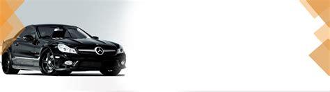 Car Insurance Dubai by Best Car Insurance Companies In Dubai Buy Motor