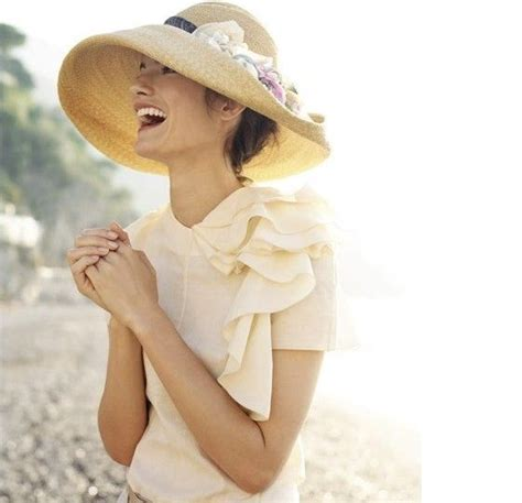 derby hats for short hair 17 best images about cutie hats cutie short hair on