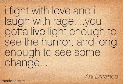 Im To See Ani Difranco by 1000 Ideas About Ani Difranco On Dashboard