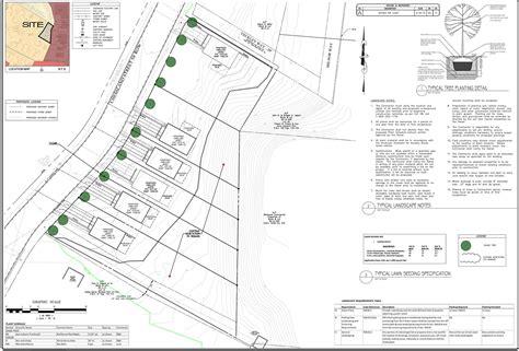 atlanta airport floor plan pittsburgh international airport floor plan international