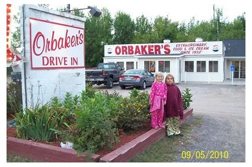 orbakers williamson ny coupons