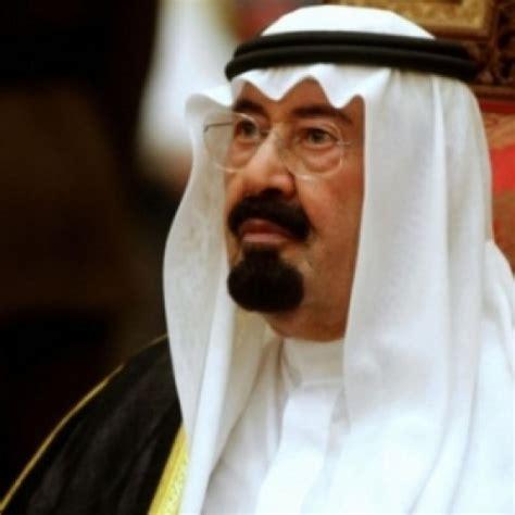 khalid safir biographie king abdullah bin abdulaziz al saud net worth biography