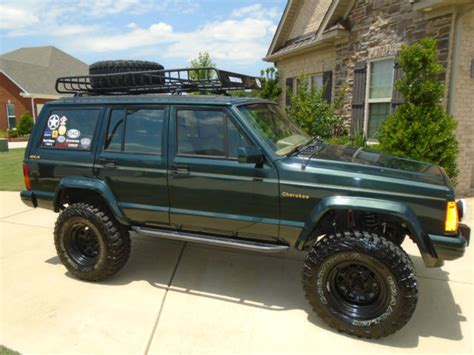 car owners manuals for sale 1992 jeep cherokee navigation system 1992 jeep cherokee limited for sale photos technical specifications description