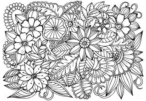 menggambar doodle yanuar hadi medium